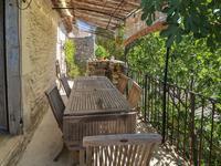 French property for sale in VEZENOBRES, Gard - €350,000 - photo 3