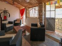 French property for sale in VEZENOBRES, Gard - €350,000 - photo 7