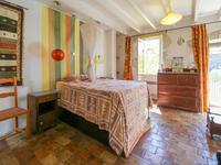 French property for sale in VEZENOBRES, Gard - €350,000 - photo 8