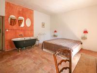 French property for sale in VEZENOBRES, Gard - €350,000 - photo 9