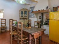 French property for sale in VEZENOBRES, Gard - €350,000 - photo 4