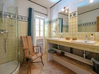 French property for sale in VEZENOBRES, Gard - €350,000 - photo 6