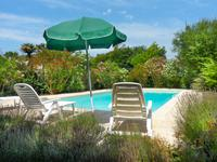French property for sale in MARCIAC, Gers - €595,000 - photo 2