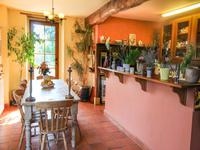 French property for sale in MARCIAC, Gers - €595,000 - photo 4