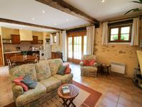 French property for sale in MARCIAC, Gers - €595,000 - photo 9
