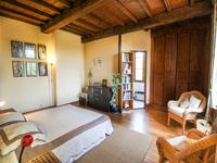 French property for sale in MARCIAC, Gers - €595,000 - photo 6