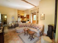 French property for sale in MARCIAC, Gers - €595,000 - photo 10