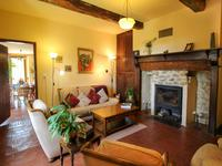 French property for sale in MARCIAC, Gers - €595,000 - photo 3