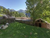 French property for sale in SAINT JEAN D AULPS, Haute Savoie - €325,000 - photo 6