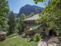 houses and homes for sale inSAINT JEAN D AULPSHaute_Savoie French_Alps