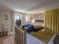 French property for sale in SAINT JEAN D AULPS, Haute Savoie - €325,000 - photo 5