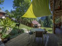 French property for sale in SAINT JEAN D AULPS, Haute Savoie - €325,000 - photo 2