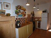French property for sale in AZILLANET, Herault - €170,000 - photo 5