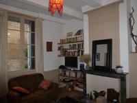 French property for sale in AZILLANET, Herault - €170,000 - photo 4
