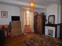 French property for sale in AZILLANET, Herault - €170,000 - photo 7
