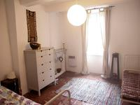 French property for sale in AZILLANET, Herault - €170,000 - photo 6
