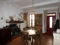 French property for sale in AZILLANET, Herault - €170,000 - photo 3