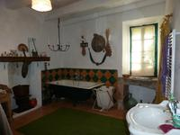 French property for sale in AZILLANET, Herault - €170,000 - photo 10