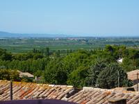 French property for sale in AZILLANET, Herault - €170,000 - photo 2