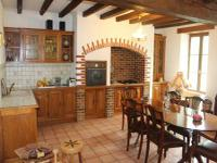 French property for sale in MASSAIS, Deux Sevres - €199,800 - photo 5