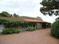 French property for sale in MASSAIS, Deux Sevres - €199,800 - photo 3