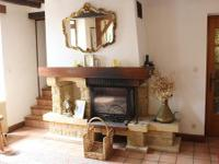 French property for sale in MASSAIS, Deux Sevres - €199,800 - photo 4