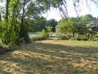 Terrain à vendre à ALLOUE en Charente - photo 3