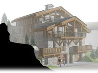 French property for sale in ST MARTIN DE BELLEVILLE, Savoie - €2,132,000 - photo 5