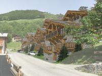 French property for sale in ST MARTIN DE BELLEVILLE, Savoie - €2,132,000 - photo 6
