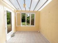 French property for sale in ST ANDRE DE L EPINE, Manche - €61,600 - photo 4