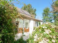 French property for sale in ST ANDRE DE L EPINE, Manche - €61,600 - photo 9