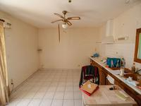 French property for sale in ST ANDRE DE L EPINE, Manche - €61,600 - photo 5