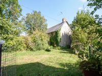 French property for sale in ST ANDRE DE L EPINE, Manche - €61,600 - photo 3