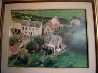 French property for sale in ST ANDRE DE L EPINE, Manche - €61,600 - photo 2