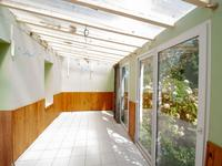 French property for sale in ST ANDRE DE L EPINE, Manche - €61,600 - photo 10