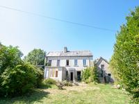 French property, houses and homes for sale inST ANDRE DE L EPINEManche Normandy