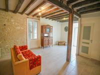 French property for sale in BRIGUEIL LE CHANTRE, Vienne - €71,500 - photo 6