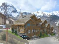 French property for sale in ST MARTIN DE BELLEVILLE, Savoie - €2,214,000 - photo 6