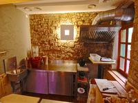 French property for sale in LES DEUX ALPES, Isere - €312,000 - photo 9