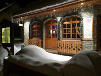 French property for sale in LES DEUX ALPES, Isere - €312,000 - photo 4