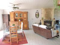 French property for sale in CHANCELADE, Dordogne - €151,200 - photo 4