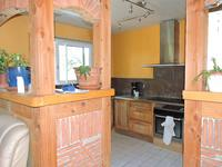 French property for sale in CHANCELADE, Dordogne - €151,200 - photo 5