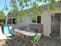 French property for sale in CHANCELADE, Dordogne - €151,200 - photo 2