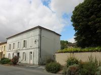 French property, houses and homes for sale inTOURRIERSCharente Poitou_Charentes