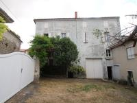 French property for sale in TOURRIERS, Charente - €152,000 - photo 4