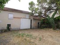 French property for sale in TOURRIERS, Charente - €152,000 - photo 3