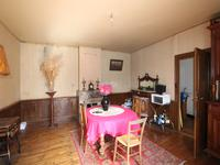 French property for sale in TOURRIERS, Charente - €152,000 - photo 7