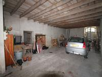 French property for sale in TOURRIERS, Charente - €152,000 - photo 5