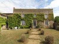 French property, houses and homes for sale inCLERE SUR LAYONMaine_et_Loire Pays_de_la_Loire