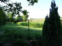 French property for sale in BARBEZIEUX ST HILAIRE, Charente - €299,000 - photo 5